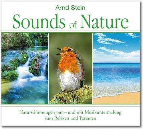 【Arnd Stein   音乐专辑】 - 南风 - 南 风 园  Music