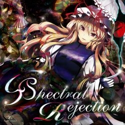 EastNewSound - Spectral Rejection_mp3bst.com