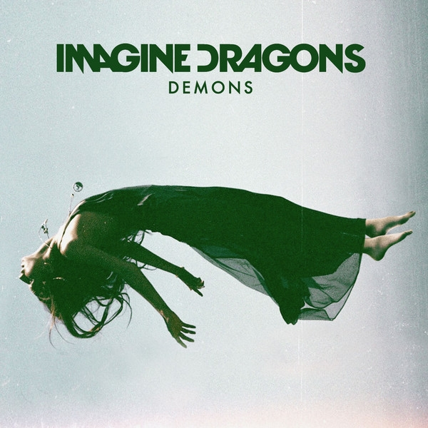 Imagine Dragons – Demons (Remixes) – Single (2013)[iTunes Plus AAC]