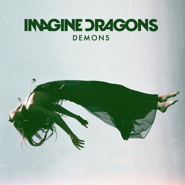 Imagine Dragons – Demons (Remixes) – Single (2013)[iTunes Plus AAC]
