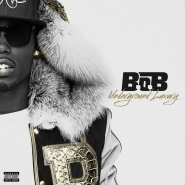 B.o.B - Underground Luxury[正版AAC]_mp3bst.com