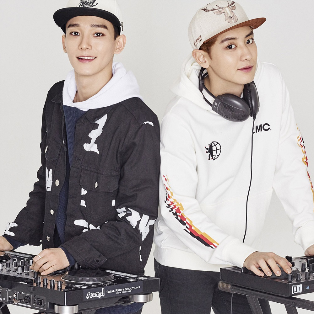 EXO-Fit