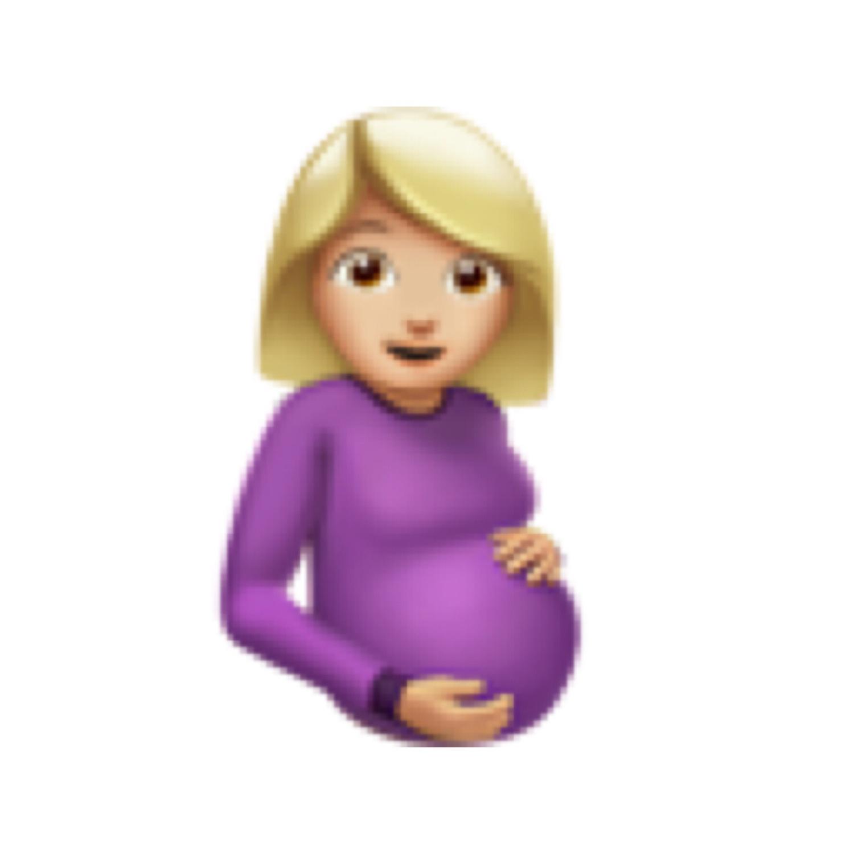 胎 教 2.0