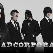 UNDEAD CORPORATION