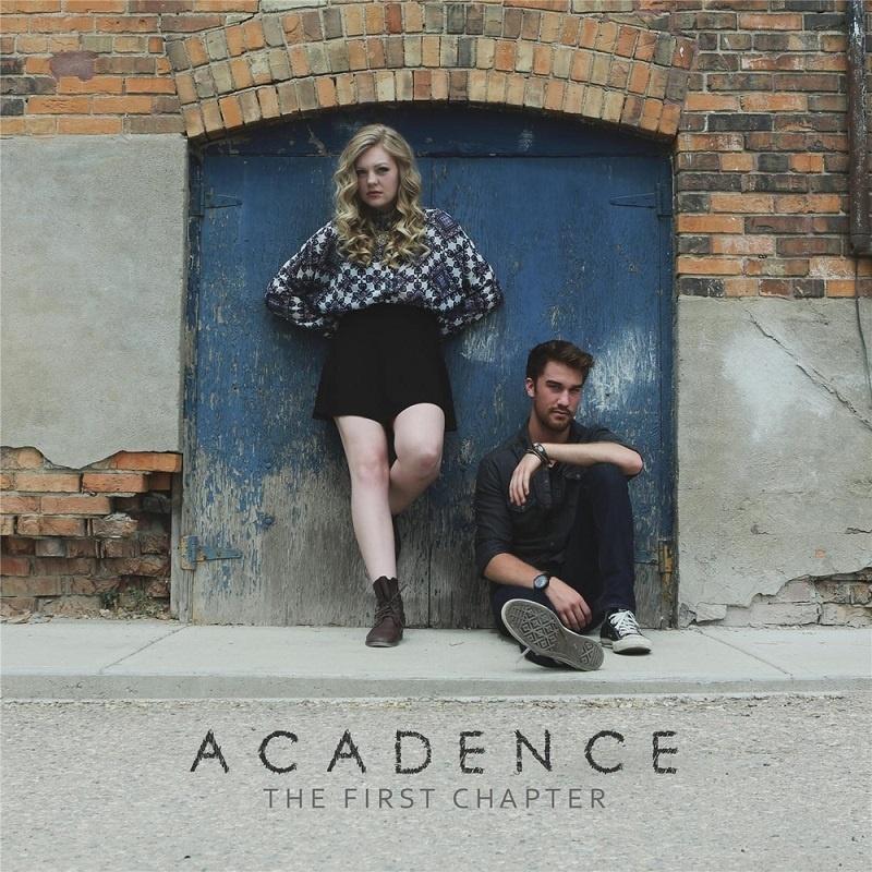 acadence好听的歌_acadence的歌