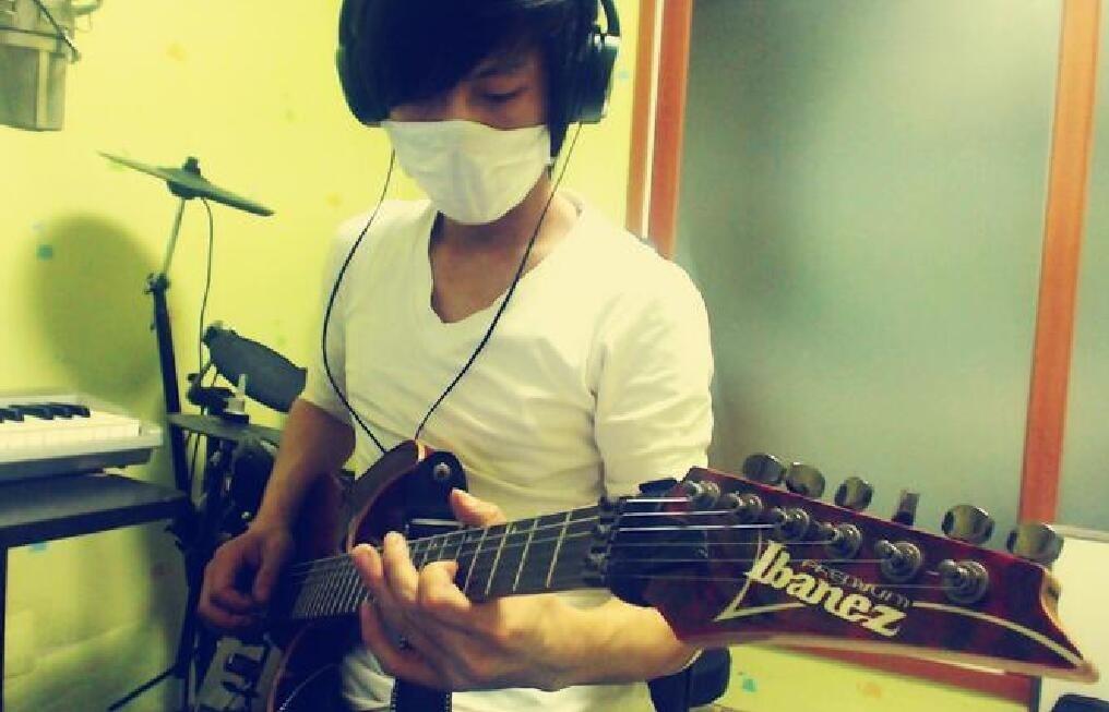 rockking最新歌曲