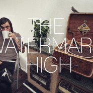 The Watermark High