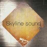 Skyline Sound
