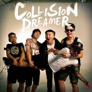 冲撞梦想家Collision Dreamer