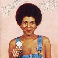Minnie Ripperton - Perfect Angel