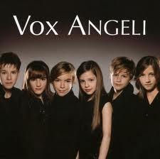 Angelis(安杰利斯童声组合)专辑 - 悟之诗语 - 梦幻人生 诗意栖息