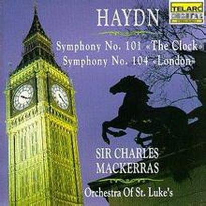 他的很多作品的结构原理遵循奏鸣曲式