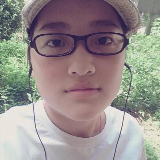 舞女泪-韩宝仪, 舞女泪MP3下载,歌词下载 - 虾米