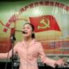 北京/0516lp (北京)