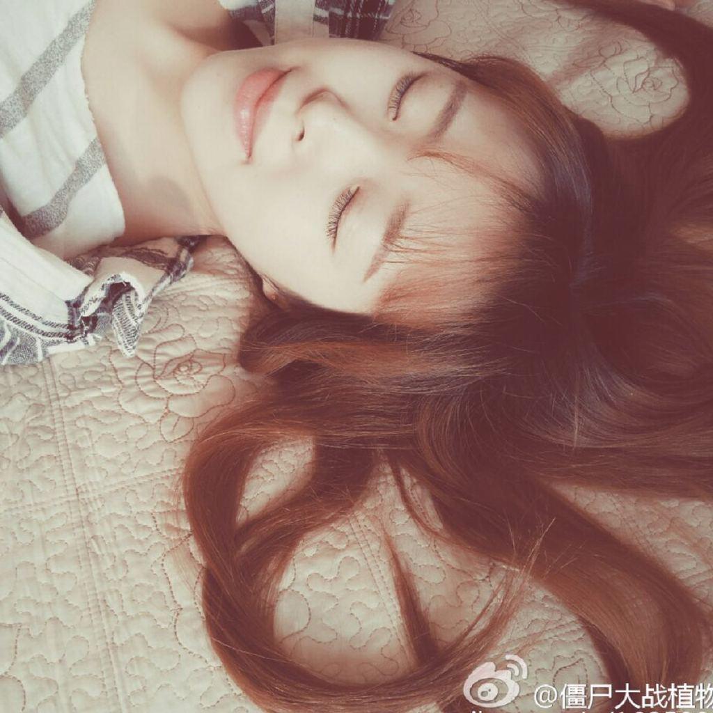 大战僵尸植物人哟分享歌曲成全杭州攻略玩五天图片