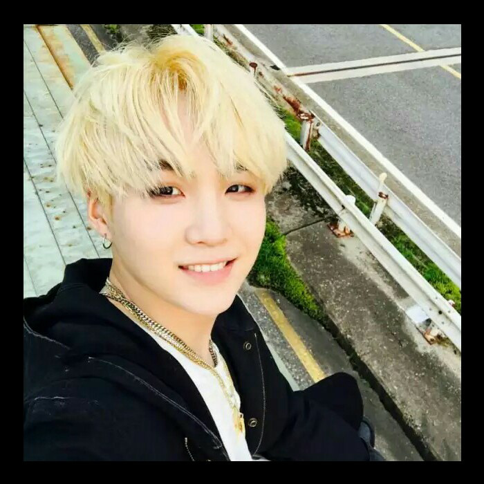 give it to me-SUGA, give it to meMP3下载,歌词