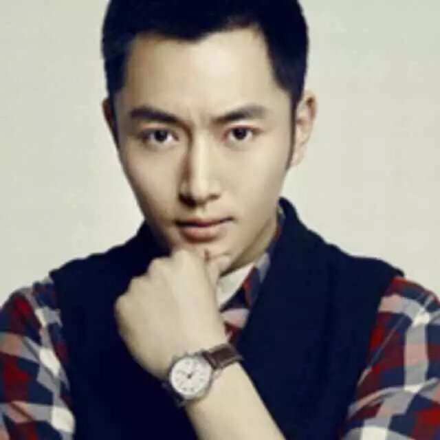 后来-刘若英, 后来MP3下载,歌词下载 - 虾米音乐