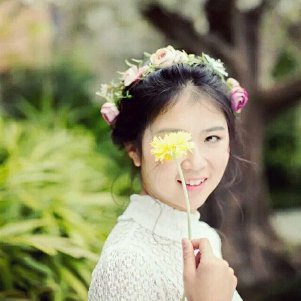 散场的拥抱 -倪安东, 散场的拥抱 mp3下载,歌词