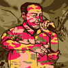 rap&sing