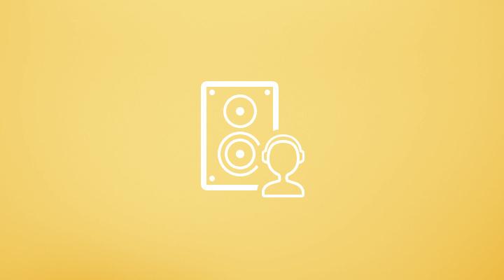 大虾矢量图 icon
