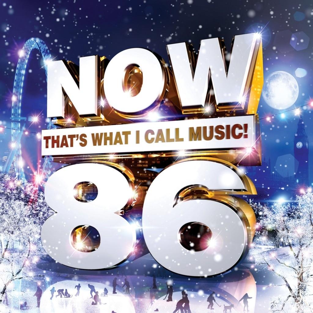 欧美 资源/NOW Thats What I Call Music! 86 (UK Series)