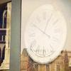 时间,带给我们回忆