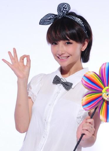 苏妙玲/苏妙玲2011快乐女声演唱的歌曲