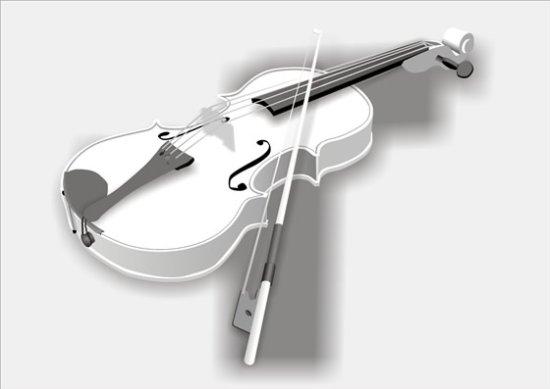 世界小提琴名曲之最爱篇02