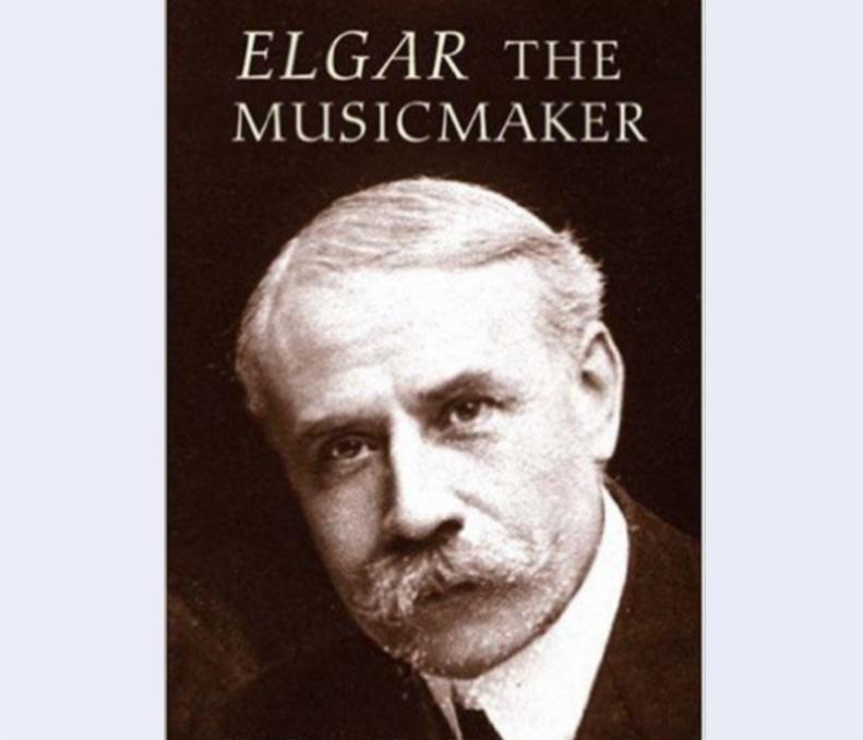 埃尔加福莱摇篮曲小提琴五线谱