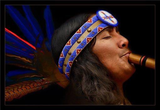 l Inka 印加黎明