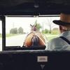 旅途中欣赏:关于车的爱情故事