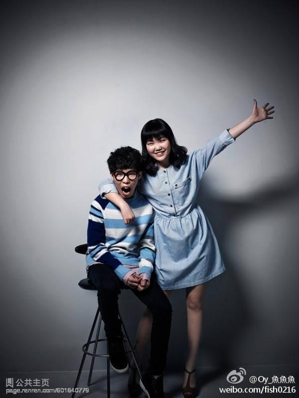 第二季 top10/乐童音乐家呆萌兄妹俩