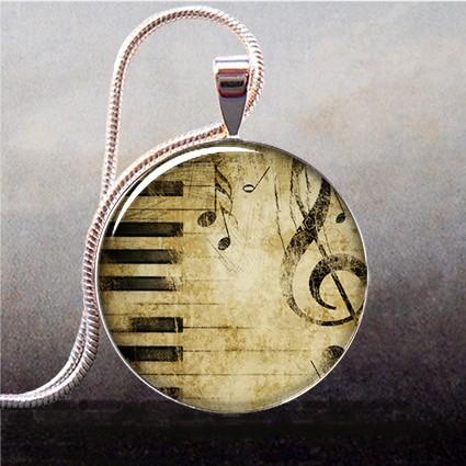 著名钢琴曲