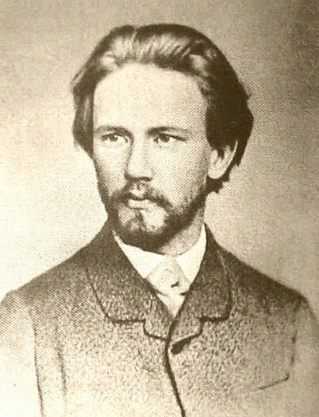 柴可夫斯基第一钢琴协奏曲图片