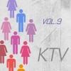KTV私人精選歌本-VOL.9