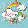 西洋歌曲,韩国再造