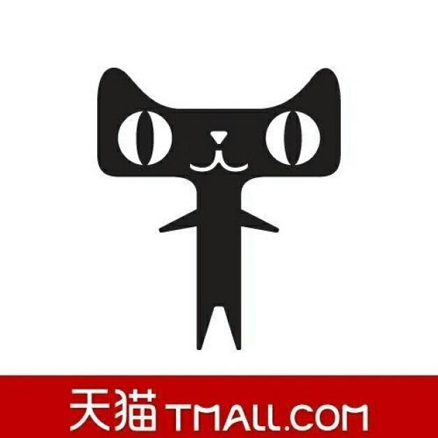 青春年少精选集 - 虾米音乐