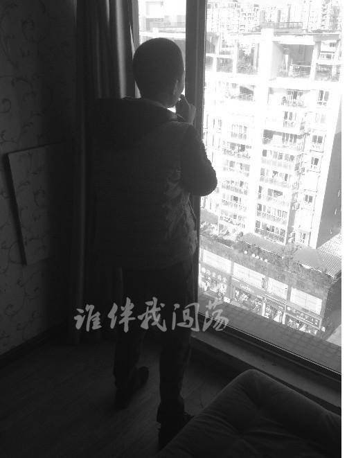 2013年11月网络红歌   制作人:   a.帝王麟ˉ天将网络   歌...