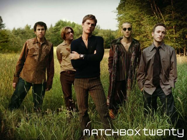 男人 火柴盒/独立男声——给男人一片音乐的天空