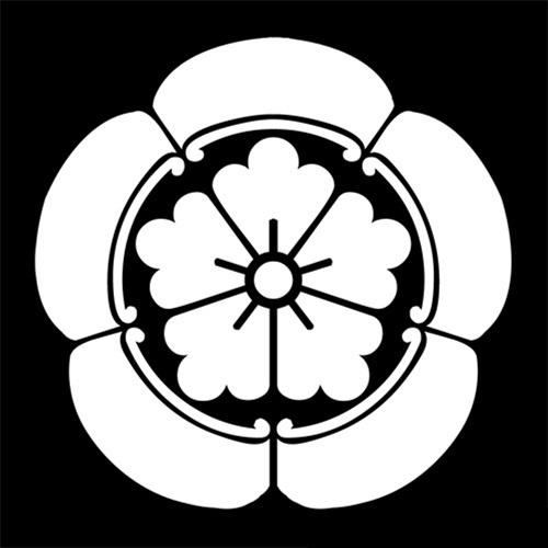 朝岚春日精选集 - 虾米音乐