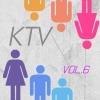 KTV私人精選歌本-VOL.6