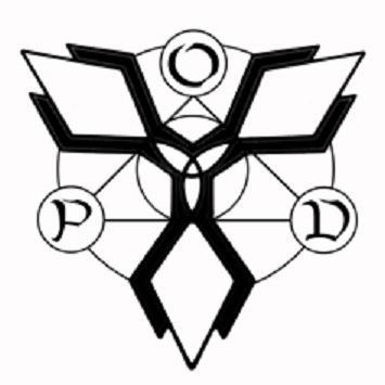 deadmau5标志矢量图