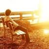 独立合辑Vol.006 Hello, Sunshine!
