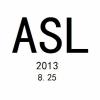 Animelo Summer Live 2013 -FLAG NINE- [3rd Night]