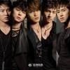 TVXQ Music story