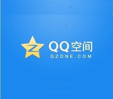 QQ空间的背景音乐用什么歌好听啊