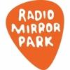 GTA5电台:Radio Mirror Park (Synthpop, Indietronica, Electropop, New Wave)
