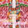 AKB48典藏集I- 91位AKB妹子の选择专辑