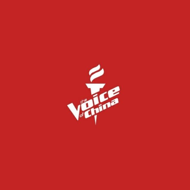 中国好声���y���dj_中国好声音热听榜