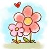 双花作业用BGM二号